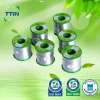 Best Unleaded solid core solder wire (the rosin Series) wholesale