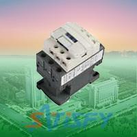 Best LOW VOLTAGE PRODUCTS LC1-D(New type) AC Contactors A.C CONTACTOR wholesale