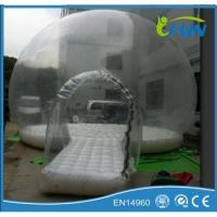 Best inflatable tent Bubble tree tent Product ID:IF-BT014 wholesale