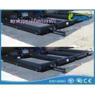Best soccer field inflatable soccer field for sale Product ID:FB-003 wholesale