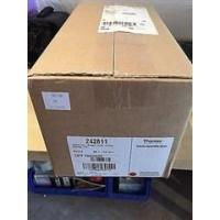 China For Sale: NEW Thermo OmniTray Single-Well Plates, Non-treated, Sterile (cs60)(cat#242811) on sale