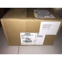 China For Sale: NEW Nunc 96-well Deepwell Storage Filter Plates, Nonsteril (cs50)(cat#278012) on sale