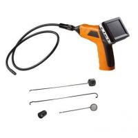 Best >Rigid Endoscope 9mm 2.4Ghz Portable Wireless Inspection Camera wholesale