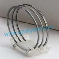 Best piston ring fit for Komatsu S6D95 wholesale