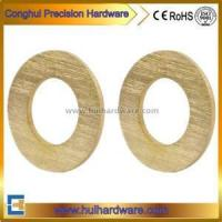 Best Brass Flat Washer wholesale