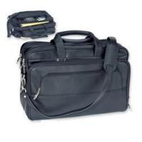 China Mobile Executive Briefcase on sale