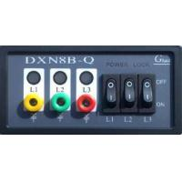 Best Hot Line Indicator DNX8B - Q panel Mounted Live Display Device wholesale