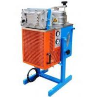 Best A10Ex Solvent Recycling Machine wholesale