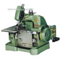 Best GN1-6D SMALL OVERLOCK SEWING MACHINE SERIES wholesale