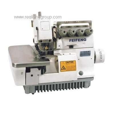 Cheap FF-800/700 SUPER HIGH-SPEED OVERLOCK SEWING MACHINE SERIES for sale