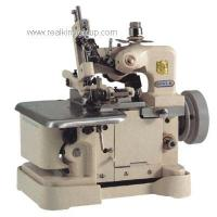 Best GN1-1 SMALL OVERLOCK SEWING MACHINE SERIES wholesale