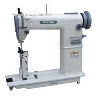 Best FF-810/820 Post bed sewing machine series wholesale