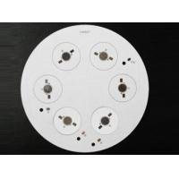 Quality Normal technology board Product type:YSC-MC-017 wholesale
