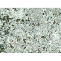 Quality Granite Samantha Blue-b wholesale