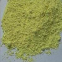 Best insoluble Sulfur wholesale