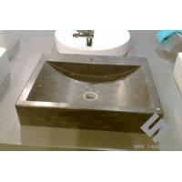 Tops/Sinks/Tray Products Sink 07