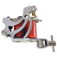 Best HOT-A024 Stamping Tattoo Machine wholesale