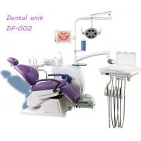 Best Dental unit-DF-002 high quality dental chair from China wholesale