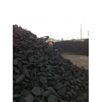Best Anode Carbon Block price of high quality carbon anode scrap wholesale