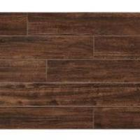 "Quality Natural Stone Marazzi American Estates Spice 9""x36"" Wood Look Porcelain Tile wholesale"