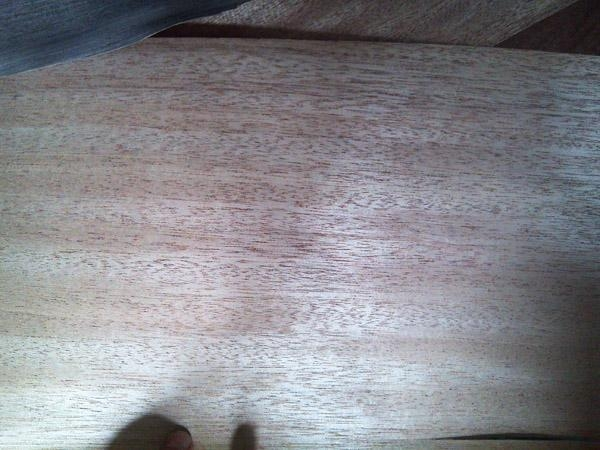 Details of veneer mahogany quarter 46059632 for Mahogany door skin