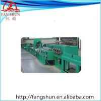 Best Copper tube drawbench wholesale