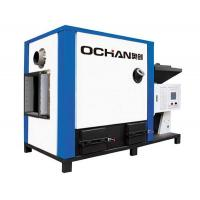 Best OCHR Biomass pellet air-heater wholesale
