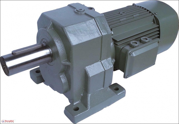 Cheap Special reducer for parking garage for sale