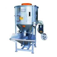 Best Vertical Stainless Steel Heating Mix Mac wholesale