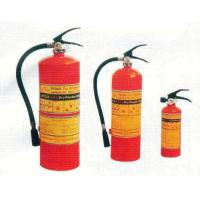 Best DRY CHEMICAL POWDER FIRE EXTINGUISHERS wholesale