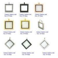 Best Customized Photo Frame/Picture Frame wholesale