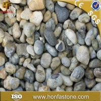 Quality flint pebble wholesale