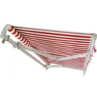 Quality Retractable awning DC-A001 wholesale