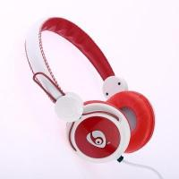 Best Earphone Product NameOLG/V10 wholesale