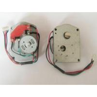 Best DC Gear Motor Smart Meter Gear Motor wholesale