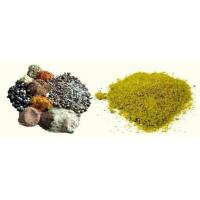Best Curry Powders & Blended Spices Madras Curry Powder - Hot/Mild wholesale