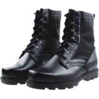 Best Tactical equipment Prevent piercing shoe wholesale