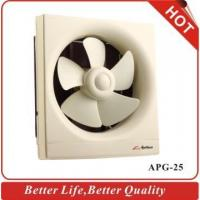 Fantastic Vent Fan Motor Replacement as well Ventilation Exhaust Fan Blower Images Ventilation Exhaust Fan Blower additionally Bathroom Exhaust Heater Fan Bathroom Exhaust Heater Fan Images likewise 2001 Chevy Silverado ABS Brake Line Diagram further Gelderland  herlands Map. on mobile home exhaust fan motor