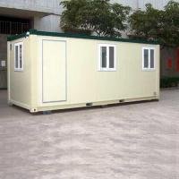 Best Container Houses Good Insulated Beautiful Container Houses wholesale