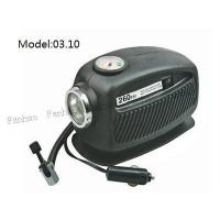 Quality Air Compressor Model: 03.10 wholesale