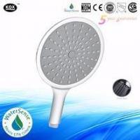 Quality water saving Commercial Single Function Hand Shower 2.0 gpm, Chrome wholesale
