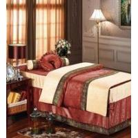 Best Beauty salons and massage parlors upscale bed linens, lace bed linens wholesale