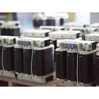 Best Power quality Isolation Transformers wholesale
