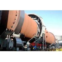Best Rotary Kiln Dryer Lime kiln wholesale