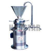 Best Colloid Mill (click each picture in more detail) Vertical Boutique wholesale