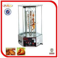 Best Revolve type muttony string oven wholesale