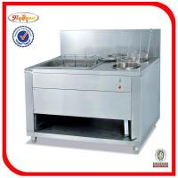 Best Wrapping power table wholesale