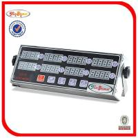 Best eight channel timer wholesale