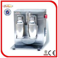 Buy cheap Wine shaker from wholesalers