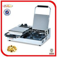 Buy cheap Waffle Baker from wholesalers